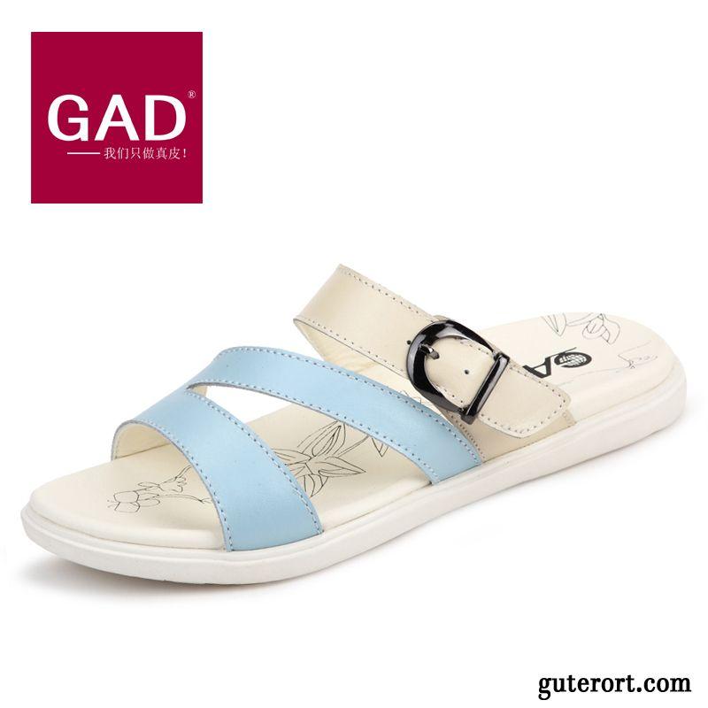 kaufen sie sandalen damen online g nstig bei guter ort seite 4. Black Bedroom Furniture Sets. Home Design Ideas