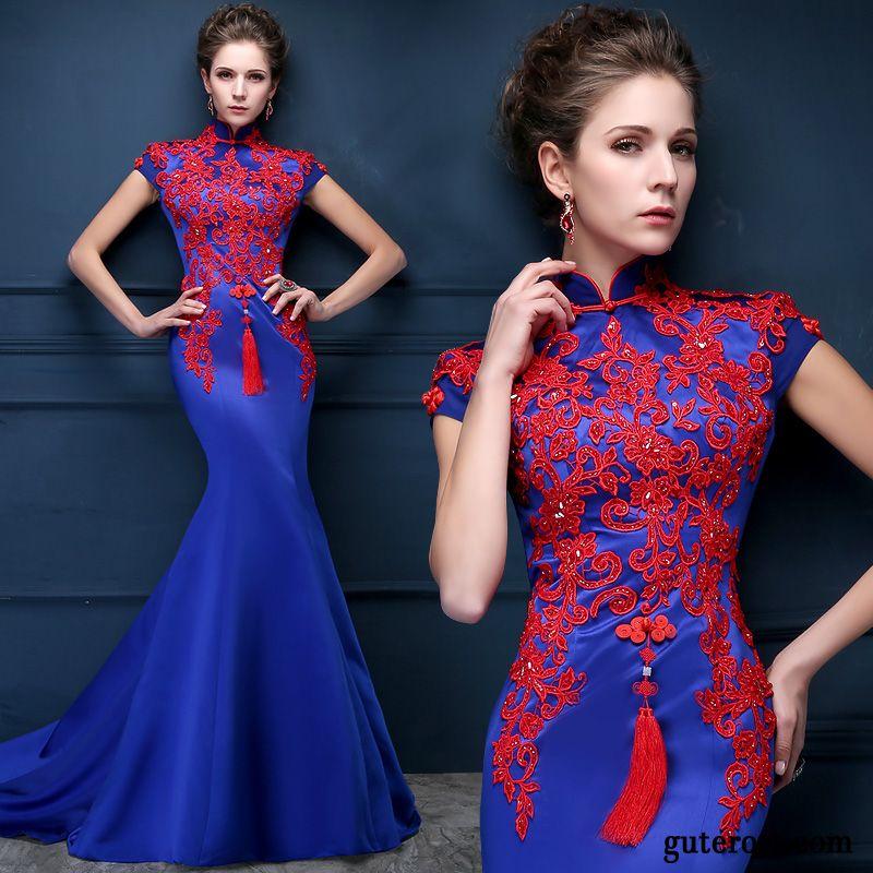 Sommerkleider lang gunstig online kaufen
