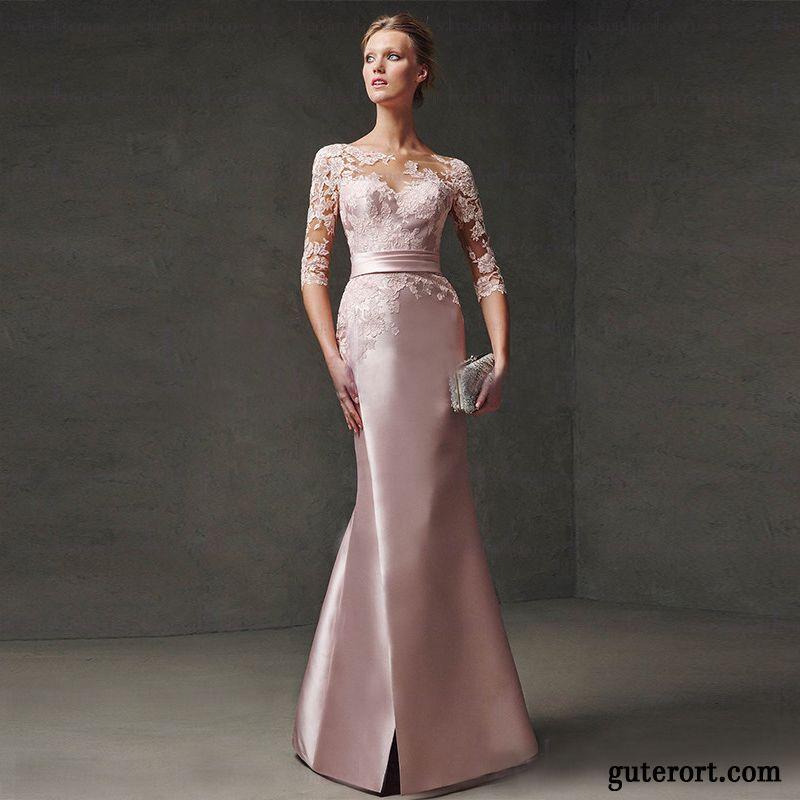 b96072b1f1 Kleider Damen Online Rotblond, Tolle Kleider Kaufen Rabatt