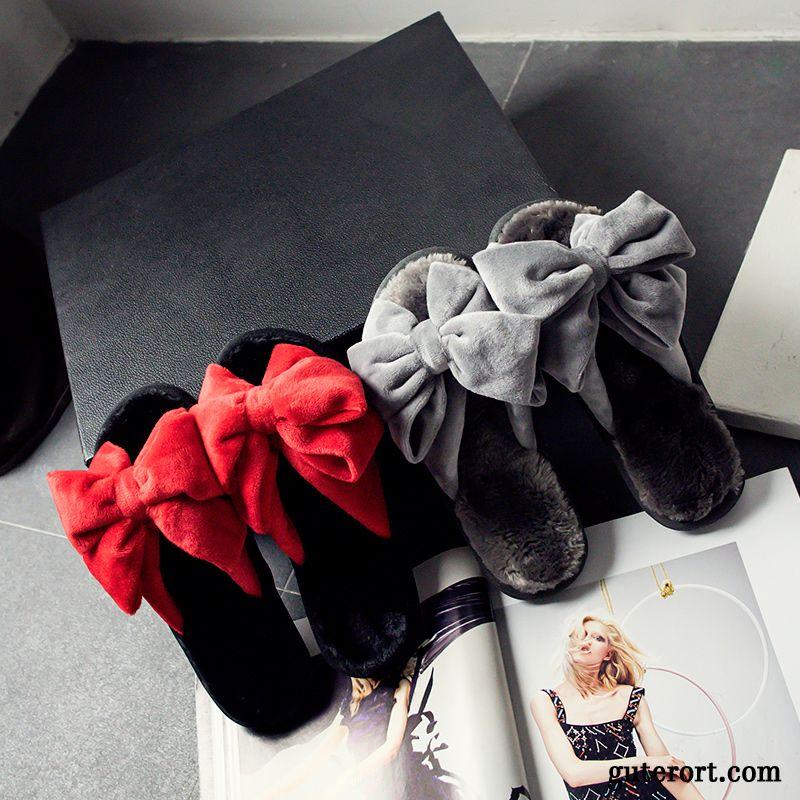 kaufen sie hausschuhe damen online g nstig bei guter ort seite 7. Black Bedroom Furniture Sets. Home Design Ideas