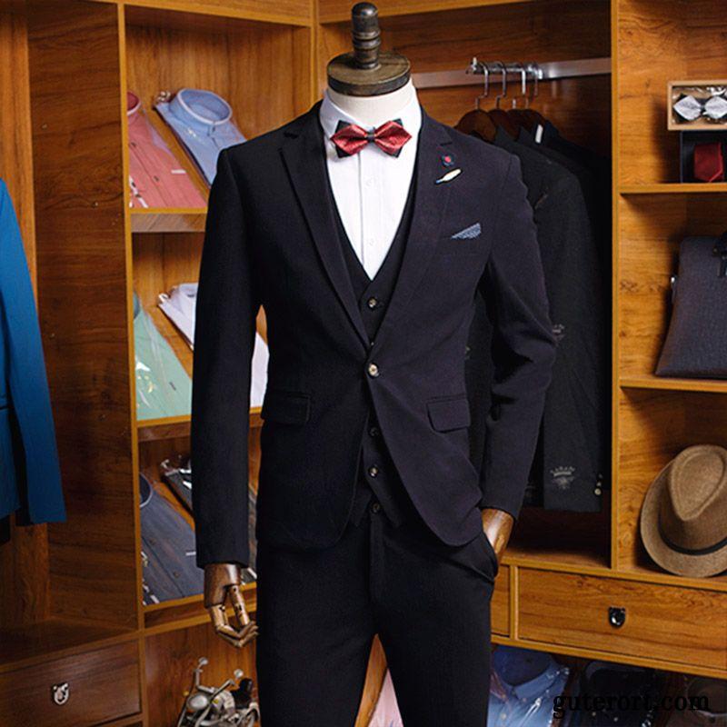 finest selection 055a2 e16d1 Männer Anzüge Modern Kaufen, Slim Fit Anzüge Herren Gestreift