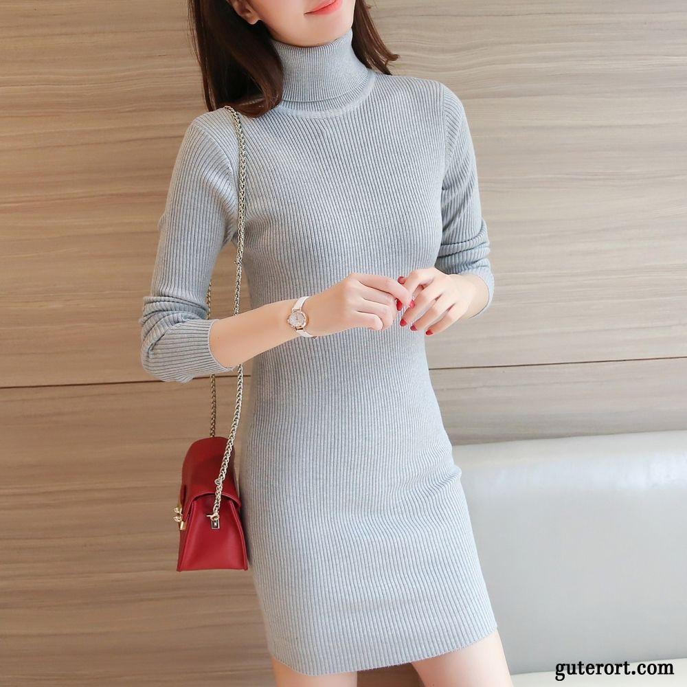 the best attitude dd0e2 3d542 Mode Pullover Damen Orange, Damen Pullover Grau Günstig