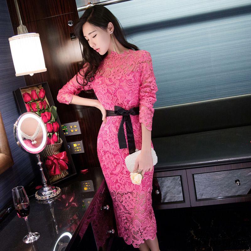 guter ort sale kleider damen online g nstig seite 2. Black Bedroom Furniture Sets. Home Design Ideas