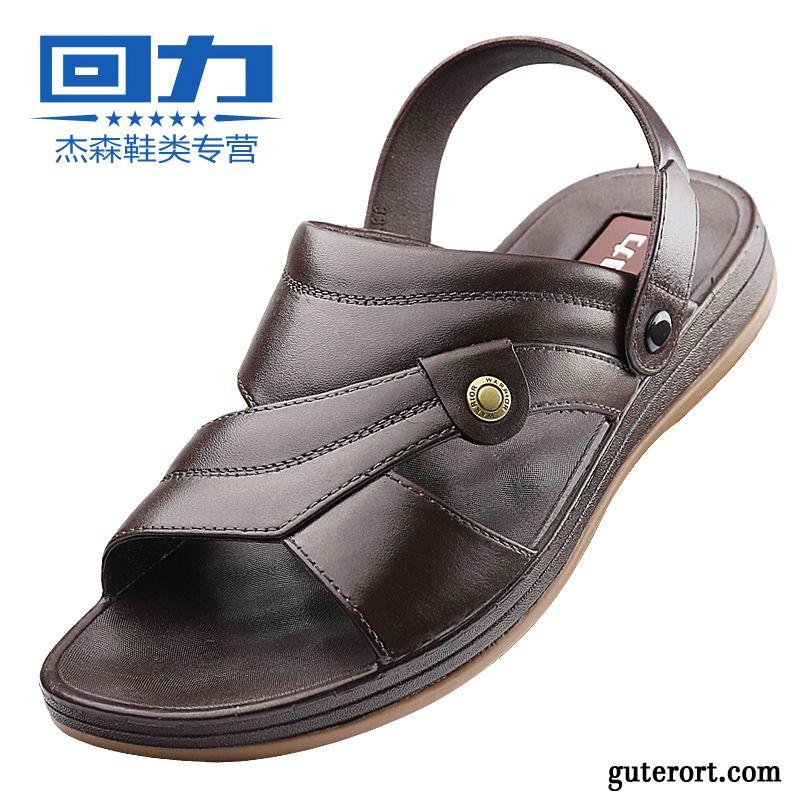 kaufen sie sandalen herren online g nstig bei guter ort seite 4. Black Bedroom Furniture Sets. Home Design Ideas