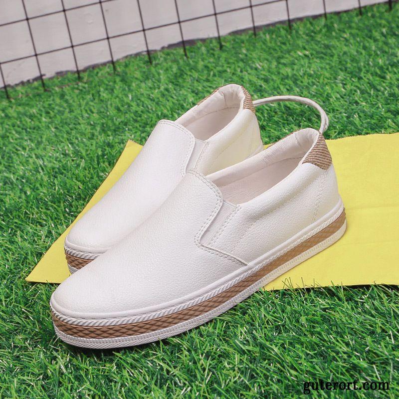 best loved be701 a59e8 Pinke Schuhe Damen Rabatt, Keilabsatz Sneaker Damen ...
