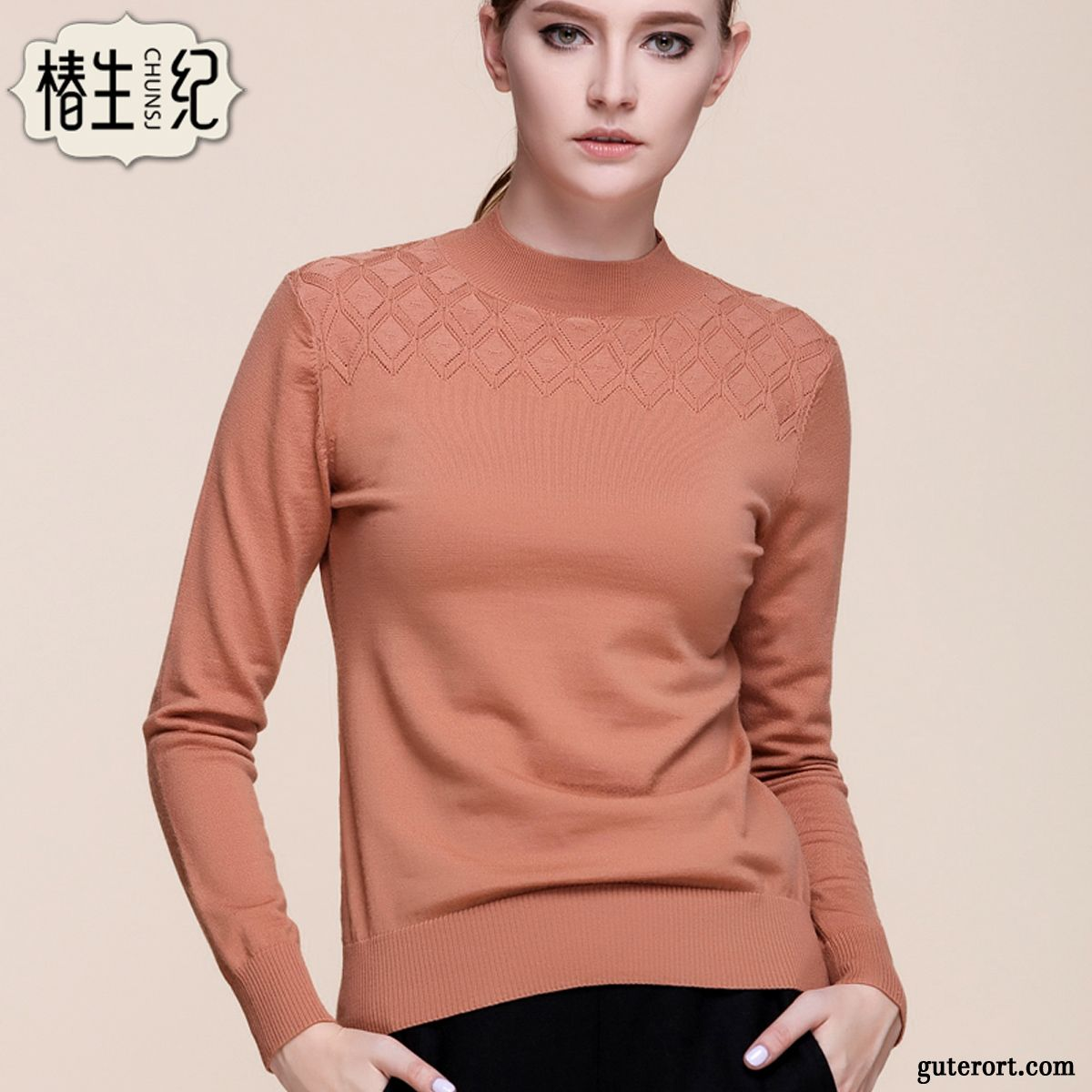 best website bc0f1 6c752 Guter Ort sale pullover damen online günstig - Seite 9