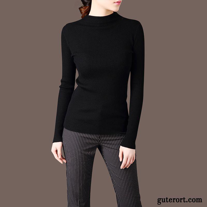 uk availability ba5d3 2b571 Pullover Marken Damen Billig, Damen Pullover Online Kaufen Blond
