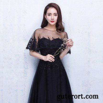 Rosa Kleid Spitze, Kleider Zum Kaufen Grün