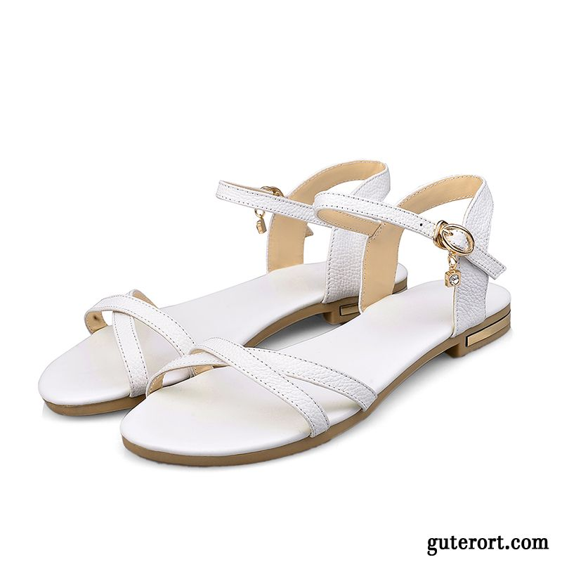 kaufen sie sandalen damen online g nstig bei guter ort seite 3. Black Bedroom Furniture Sets. Home Design Ideas