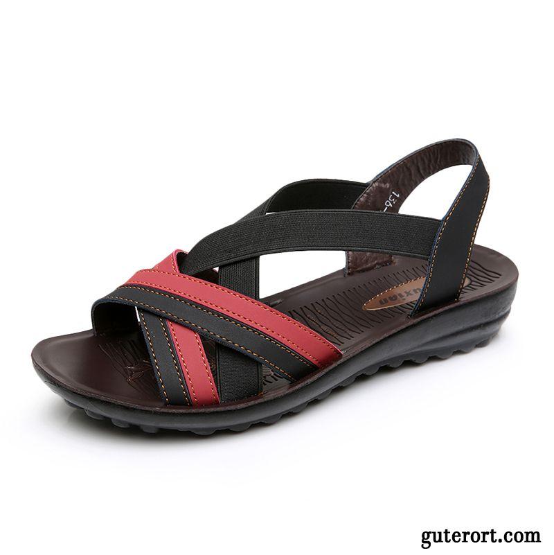 kaufen sie sandalen damen online g nstig bei guter ort. Black Bedroom Furniture Sets. Home Design Ideas