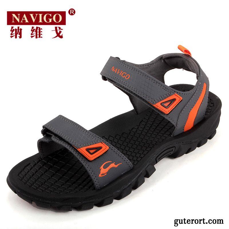 kaufen sie sandalen herren online g nstig bei guter ort seite 3. Black Bedroom Furniture Sets. Home Design Ideas
