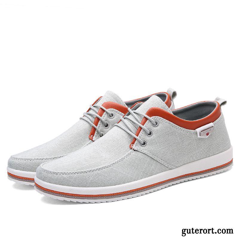 edb4249bcc35c3 Schuhe Herren Leder Billig