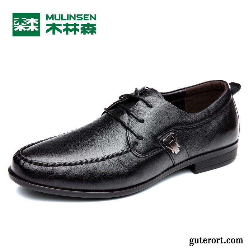 c79baa536845ec Schuhe Herren Sommer Billig