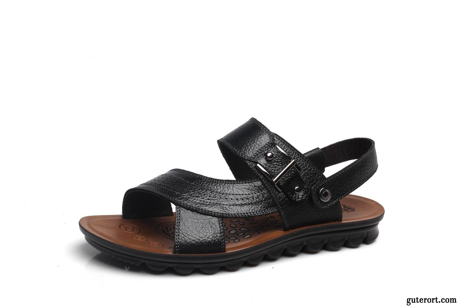 kaufen sie sandalen herren online g nstig bei guter ort seite 5. Black Bedroom Furniture Sets. Home Design Ideas