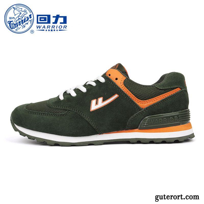 best sneakers fc07c 689b1 Guter Ort | Bekleidung, Schuhe, Taschen, Zubehör Für Herren ...