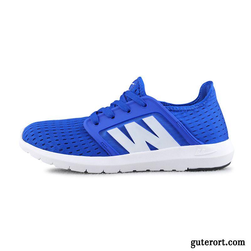 3bacc3d30718df Schuhe Sneaker Herren Sale