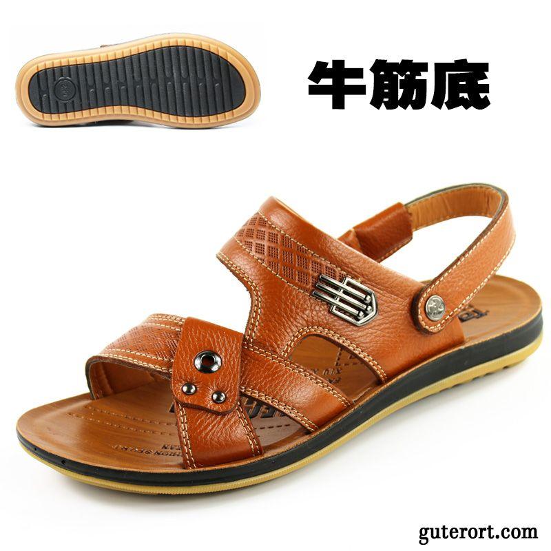 kaufen sie sandalen herren online g nstig bei guter ort seite 7. Black Bedroom Furniture Sets. Home Design Ideas