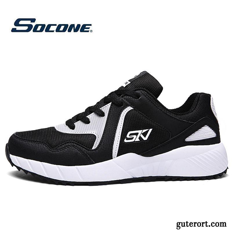 afa8e44eec2d0 Schuhe Winter Herren Sportschuhe Sandbeige, Billig Schuhe Kaufen Herren  Rabatt