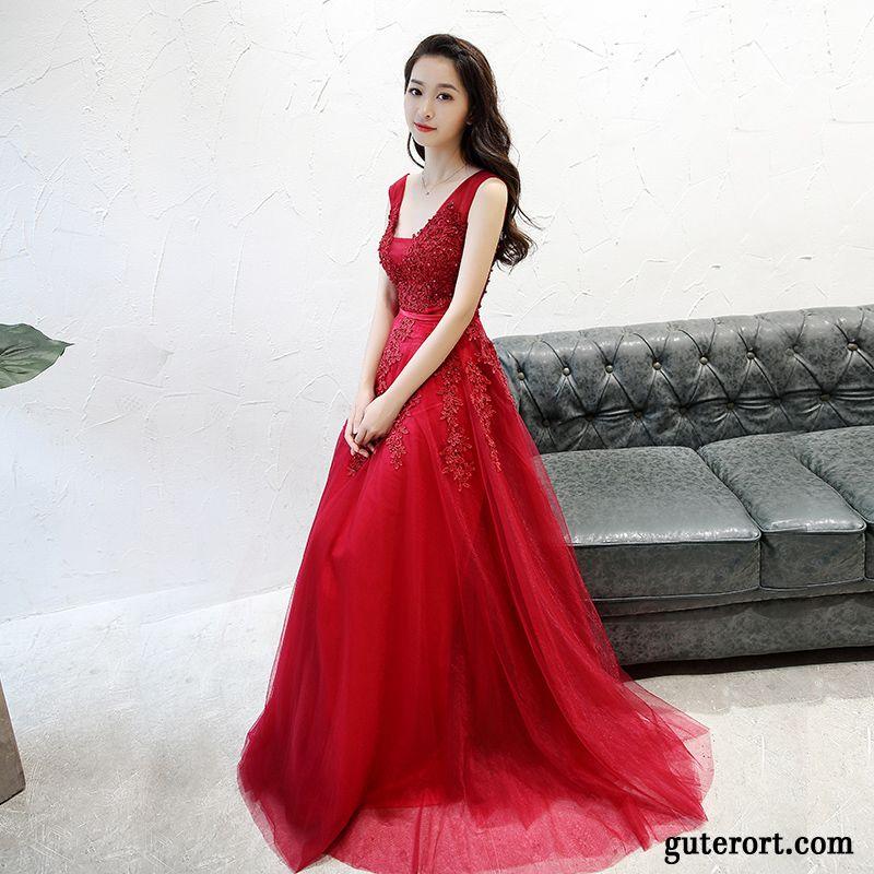 neu billig Neuankömmling große Auswahl Guter Ort sale kleider damen online günstig - Seite 3