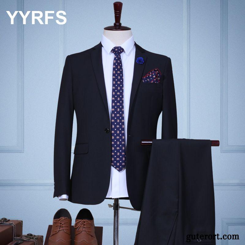 schwarzer anzug herren anz ge lindgr n hochzeitsanzug herren modern billig. Black Bedroom Furniture Sets. Home Design Ideas