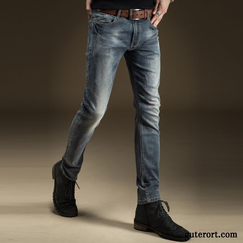 guter ort sale jeans herren online g nstig seite 2. Black Bedroom Furniture Sets. Home Design Ideas