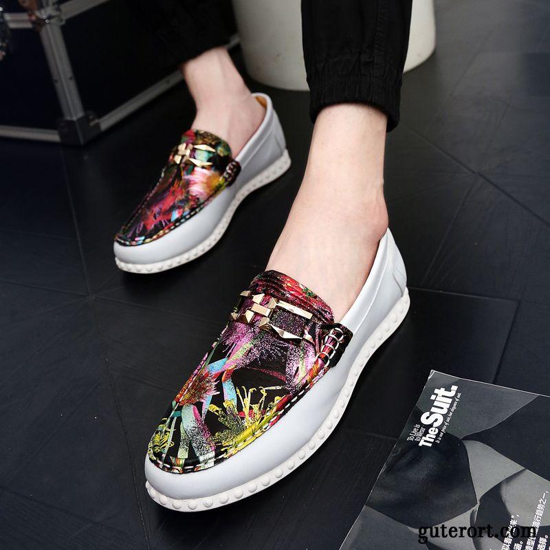 best website 8b73e 03ee3 Sneaker Slipper Herren Günstig, Schuhe Online Shop ...