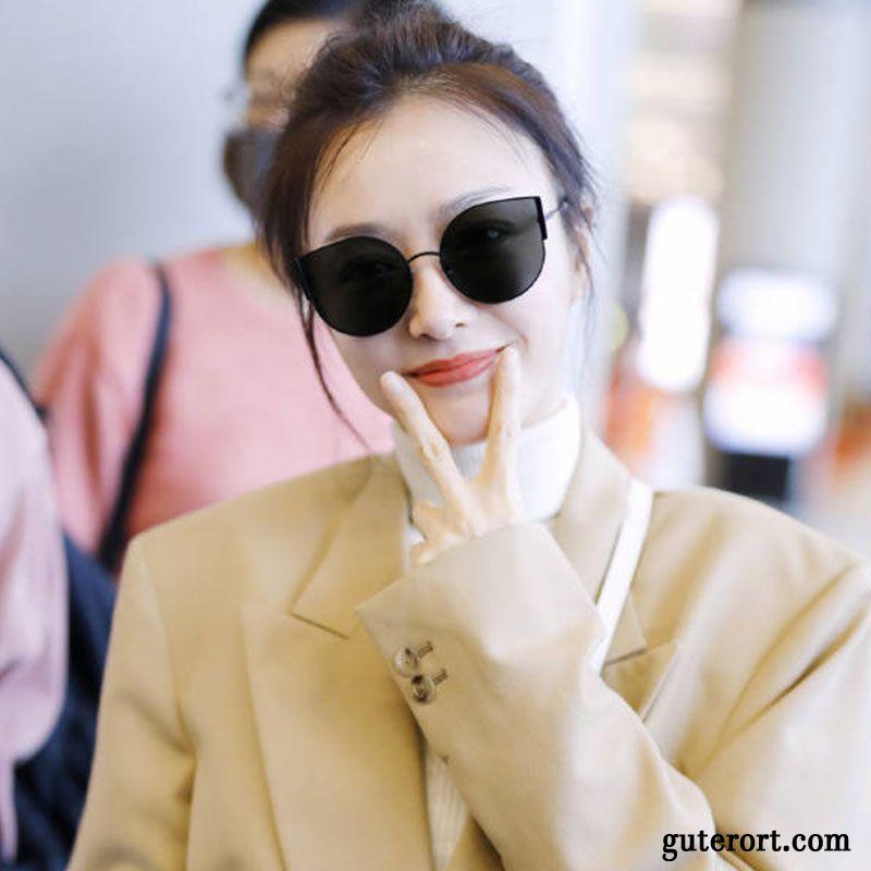 Damen Guter Sie Online Sonnenbrille Kaufen Bei Günstig Ort MpVzLUqSG