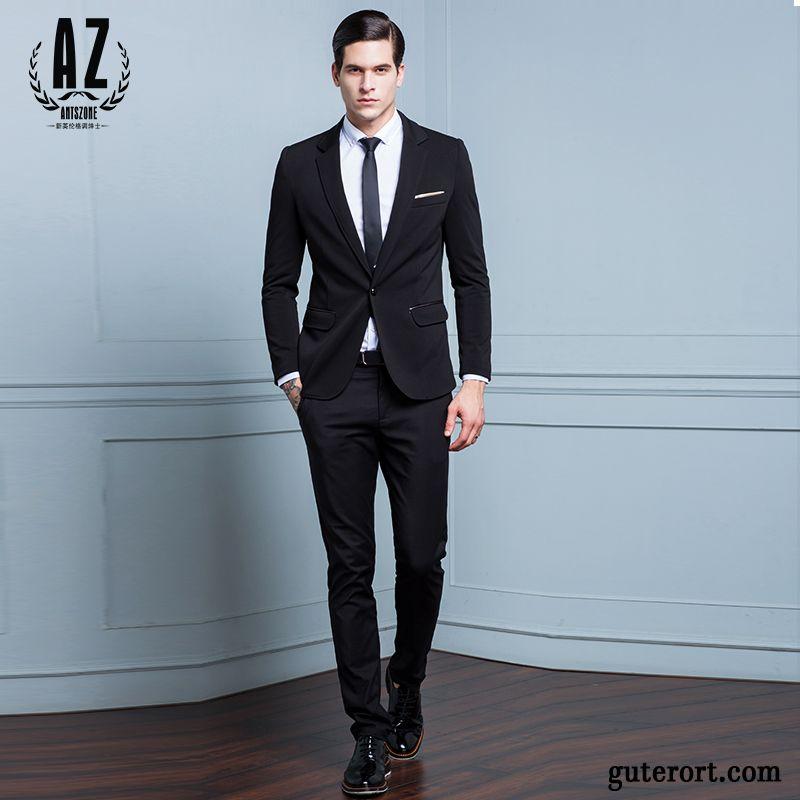 los angeles 2907f 5ac5d Sportlicher Anzug Herren, Herren Smoking Anzug Anzüge Rosa