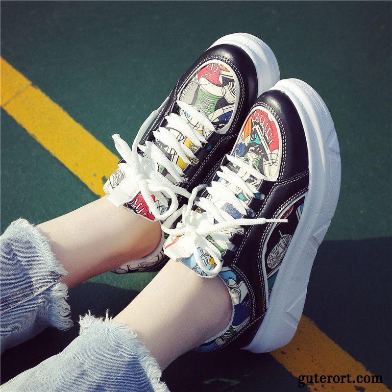 separation shoes 99a56 6feb0 Sportschuhe Günstig Kaufen, Weinrote Schuhe Damen Rosa