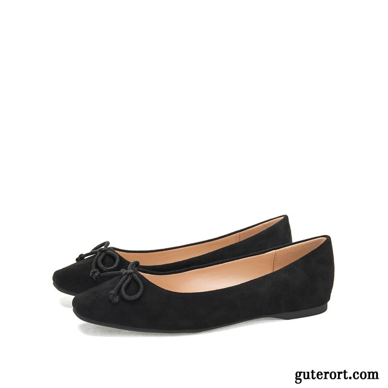buy popular b1684 a8527 Stiefel Damen Grau Halbschuhe Rot, Schuhe Business Damen Günstig