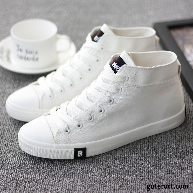 premium selection 96b00 4c381 Wanderschuhe Damen Sommer Günstig, Damen Sneaker Schuhe ...