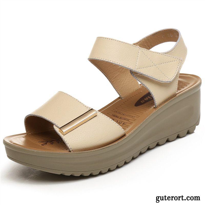 kaufen sie sandalen damen online g nstig bei guter ort seite 5. Black Bedroom Furniture Sets. Home Design Ideas