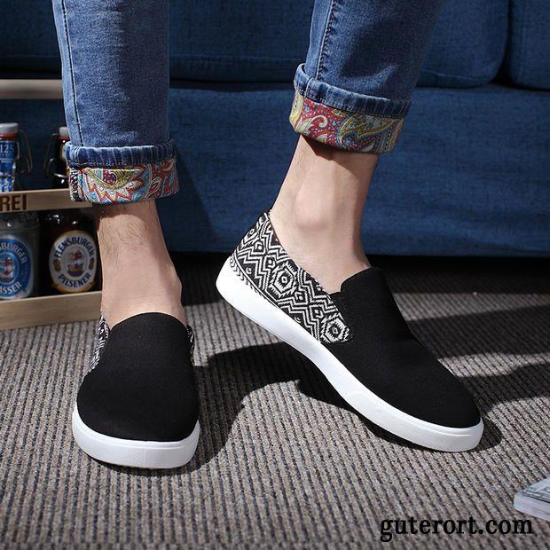 new products 5da3c d7fad Winter Sneaker Herren Billig, Männer Schuhe Sommer ...