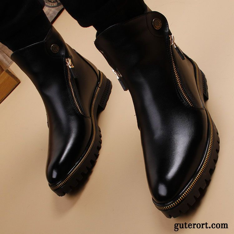 Rieker Damen Y6114 Chelsea Boots Schwarz SchwarzTerra GIANKIQCE