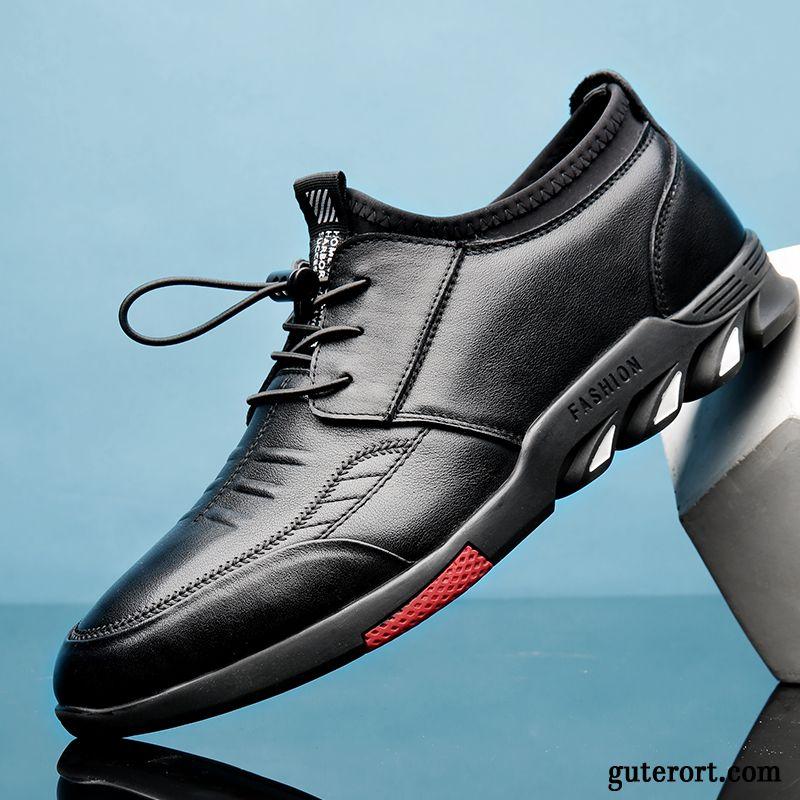 new styles ab878 9d7f2 Winterschuhe Leder Lederschuhe Lachsrosa, Passende Schuhe ...