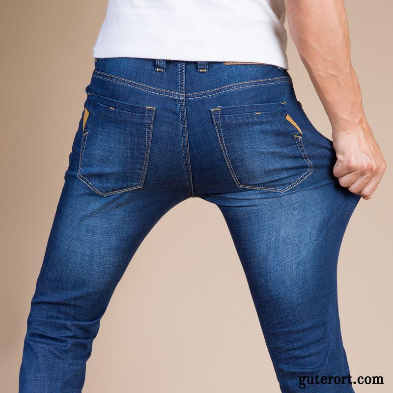 guter ort sale jeans herren online g nstig seite 3. Black Bedroom Furniture Sets. Home Design Ideas