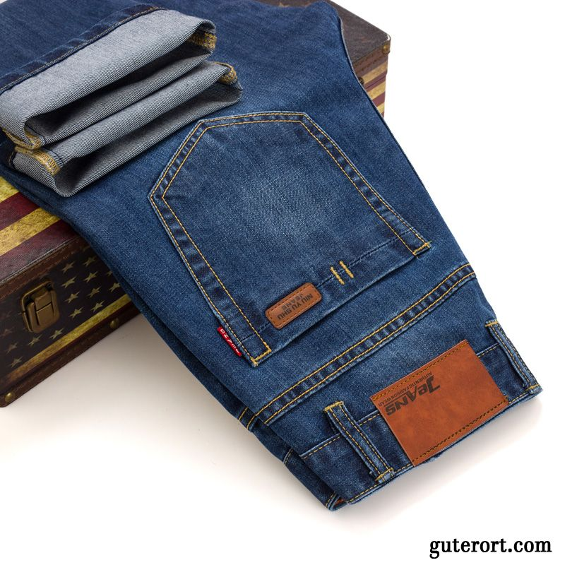guter ort sale jeans herren online g nstig. Black Bedroom Furniture Sets. Home Design Ideas